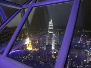 Malaysia 1625