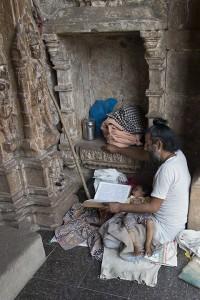 India Omkarishwar 0690cr web