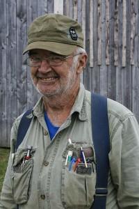 Pen Pocket Farmer