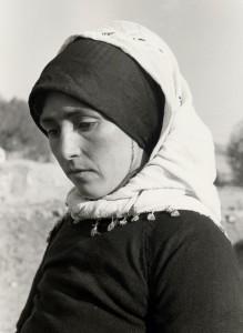 Fadime   1975